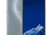 صورة Oppo تطلق هاتف OPPO A11K في السوق الهندي بكاميرة مزدوجة وبطارية بقدرة 4230 mAh