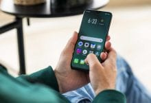 Photo of Oppo ستبدأ بتطوير معالجاتها الخاصة بقوة قريبًا لتقليل إعتمادها على الشركات الأخرى