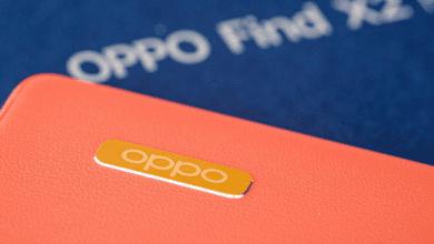 صورة Oppo تستعد لإطلاق تقنية الشحن السريع SuperVOOC 3.0 بقدرة 80W في 2021