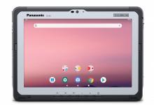Photo of Panasonic تكشف عن جهاز Toughbook A3 اللوحي بسعر 1182 جنيه إسترليني