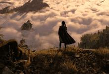 Athia مشروع لعبة جديد من فريق Final Fantasy XV لجهاز سوني الجديد  #PS5