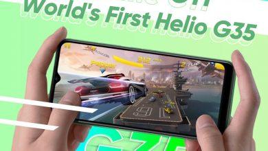 صورة Realme تشوق لبعض ميزات الهاتف Realme C11 القادم، ومبيعات السلسة تكسر حاجز 13 مليون وحدة
