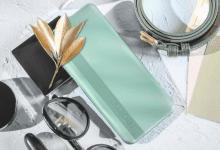 صورة Realme تقدم هاتف Realme C11 قريباً بمعالج Helio G35