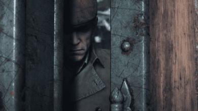 سوني تكشف عن لعبة Resident Evil Village خلال الإعلان الرسمي عن #PS5