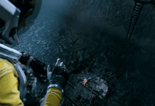 Photo of سوني تكشف عن لعبة Returnal أحدث ألعاب الرعب لجهاز  #PS5