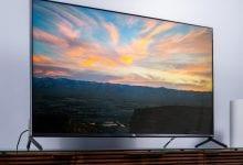 صورة TCL 6-Series 4K HDR TV Review: وريث عرش القيمة