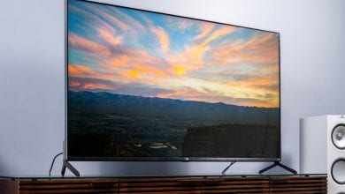 صورة TCL 6-Series 4K HDR TV Review: وريث عرش القيمة