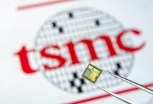 Photo of TSMC تقول أنها لن تتأثر بقرار منعها من التعامل مع شركة Huawei