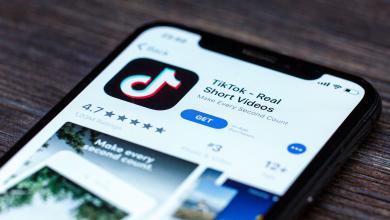 Photo of تطبيق TikTok يدفع تنشيط شعار الخصوصية في تحديث iOS 14