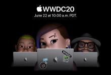 كل ما نتوقع الإعلان عنه في مؤتمر ابل للمطوريين WWDC 2020