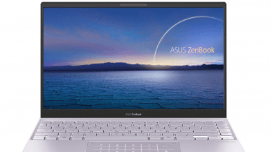 Photo of ASUS تكشف النقاب عن أنحف أجهزة الحاسب ZenBook 13 UX325