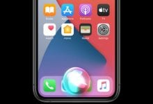 صورة الإصدار الجديد من تحديث iOS 14 يقدم Siri بتجربة وتصميم جديد مع ميزة الترجمة