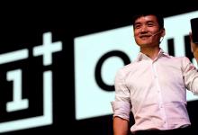 Pete Lau الرئيس التنفيذي لشركة وان بلس يعود للعمل في شركة Oppo قريباً