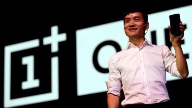 صورة Pete Lau الرئيس التنفيذي لشركة وان بلس يعود للعمل في شركة Oppo قريباً