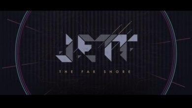 صورة منشئي Sword & Sworcery يعودوا من جديد مع لعبة Jett: The Far Shore على #PS5