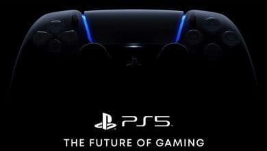 تسريب سعر PlayStation 5 على أمازون عن طريق الغلط