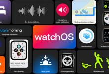 تحديث watchOS 7 يجلب ميزة تتبع حالة المستخدم أثناء النوم لساعات ابل الذكية