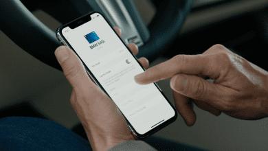 صورة #WWDC2020 أبل تُعلن رسميًا عن ميزة CarKey الافتراضية للسماح للمستخدمين بفتح قفل السيارة وبدء تشغيلها باستخدام آيفون