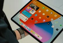 #WWDC2020 أبل تعلن عن iPadOS 14: أدوات جديدة، تطبيقات معاد تصميمها، ميزة التعرف على خط اليد، بحث شامل مُجدد