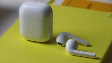 صورة أدلة جديدة تُلمح لإقتراب موعد الإعلان عن سماعات الأذن اللاسلكية OnePlus Buds