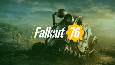 Photo of أمازون ستقدم مسلسل جديد مبني على سلسلة ألعاب Fallout!