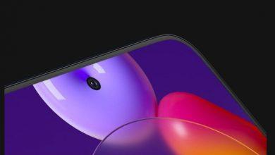 صورة الإعلان الرسمي عن الهاتف Galaxy M31s سيحدث في 6 أغسطس، وإليكم صور الهاتف
