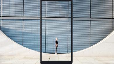Photo of الإعلان رسميًا عن الهاتف Galaxy M01 Core مع نظام Android 10 Go Edition