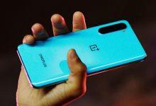 صورة الإعلان رسميًا عن الهاتف OnePlus Nord، ويُكلف إبتداءً من 400€