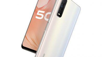 صورة الإعلان رسميًا عن الهاتف Vivo Y51s مع المعالج Exynos 880 5G وشاشة بحجم 6.53 إنش
