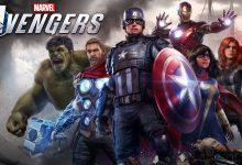 Photo of الكشف عن متطلبات تشغيل Marvel's Avengers على الـ PC.