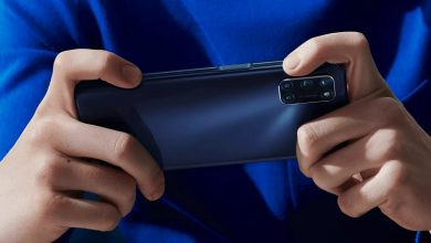 Photo of الهاتف Oppo K7 5G سيصل قريبًا، وسيضم المعالج Snapdragon 765G