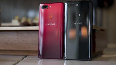 Photo of الهاتف Oppo R15 يبدأ رسميًا بتلقي تحديث Android 10 مع واجهة ColorOS 7