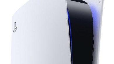 صورة بالصور أجنحة PS5 قابلة للتعديل وتوقعات بوصول مبيعاته لـ120 مليون نسخة