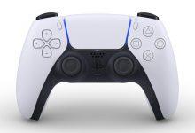 صورة لأول مرة: ظهور صور لقطع Dualsense أداة تحكم PS5 من الداخل!