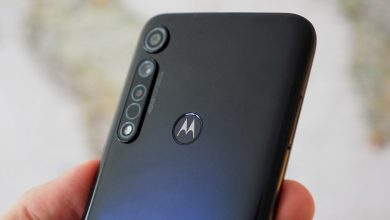 Photo of تاريخ إطلاق Motorola Moto G9 Plus والمواصفات والإشاعات والميزات
