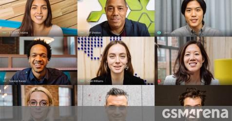 Photo of تتوسع ميزة إلغاء الضوضاء في Google Meet في المزيد من البلدان