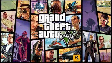 Photo of تحديث طور الأونلاين في كل من GTA V و Red Dead Redemption 2 قريباً.