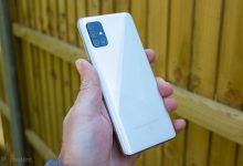 Photo of تحصل هواتف سامسونج متوسطة المدى على ميزات Galaxy S20 بفضل تحديث البرنامج