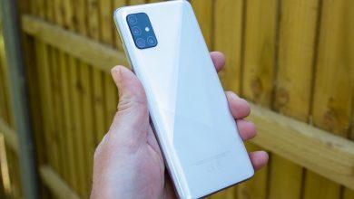 صورة تحصل هواتف سامسونج متوسطة المدى على ميزات Galaxy S20 بفضل تحديث البرنامج