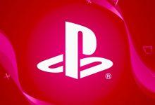 صورة تخفيضات متجر Playstation تشتعل في يوليو بخصومات تبدأ من 15$ وحتى 3$!!