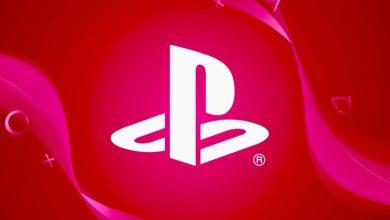 Photo of تخفيضات متجر Playstation تشتعل في يوليو بخصومات تبدأ من 15$ وحتى 3$!!