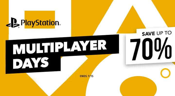 متجر Playstation تخفيضات خصومات