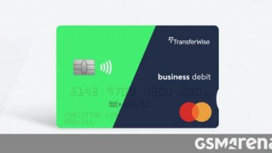 Photo of تدعم Samsung Pay بطاقات الخصم المباشر TransferWise UK