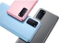 Photo of تسريبات تؤكد على أن الإصدار الخاص Galaxy S20 Fan يضم أفضل المواصفات
