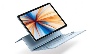 Huawei_MateBook_E_1555047914575