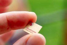 """صورة تسريب Snapdragon 875 الجديد يقول إن Qualcomm التي تحمل الاسم SoC """"Lahaina"""""""