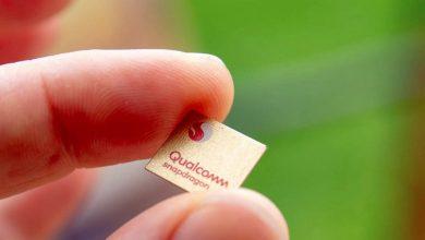 "Photo of تسريب Snapdragon 875 الجديد يقول إن Qualcomm التي تحمل الاسم SoC ""Lahaina"""
