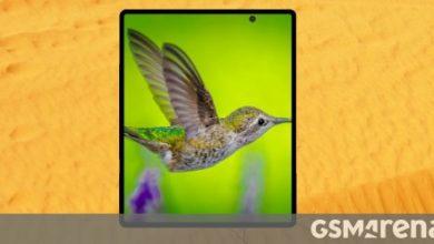 صورة تصحيح – يأتي Galaxy Z Fold 2 بالفعل في حدث Unpacked في 5 أغسطس