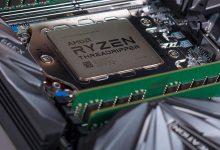 Photo of تطلق AMD Threadripper Pro في أول 64 محطة عمل احترافية