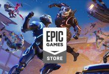 صورة تعرف على العناوين المجانية الجديدة القادمة لمتجر Epic Games.